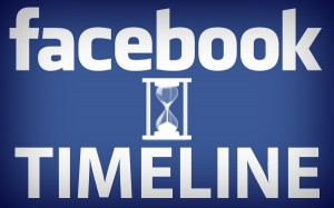 facebook-timeline-600